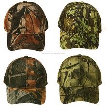 Camo Snapback Caps Baseball Cap Camouflage Hat For Men and Women Gorras Militares Hombre Fitted Hats snap back Full Caps