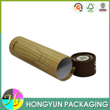 paper cardboard bottles and packaging