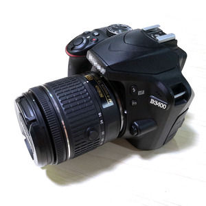 high quality second hand dslr camera for canon used video digital camera