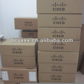 CISCO887VA-SEC-K9 Cisco 887 VDSL/ADSL over POTS Multi-mode Router w/ Adv IP