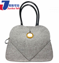 Brand new 13.5 laptop sleeve made in China