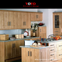 American standard honey maple kitchen cabinets