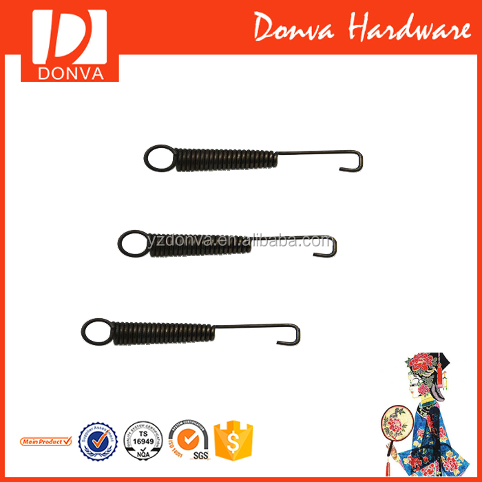 Extension Springs With Hooks tool usage spring
