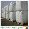 White powder 99.7%min Adipic acid for industry grade/CAS No.: 124-04-9