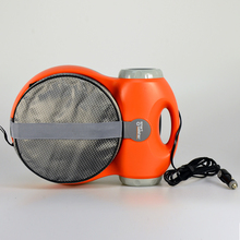 mini washing machine with cigarrette lighter