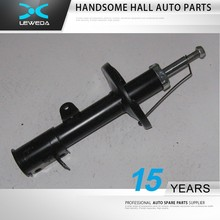 Factory Sale Shock Absorbers Spare Parts Sprinter Shock Absorber for TOYOTA SPRINTER CARIB 333287