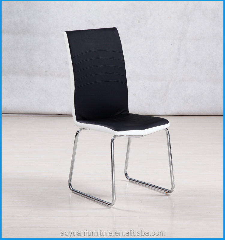 French Style High Back Pu Seat Dining Chair Covers Buy  : HTB1kiyUIVXXXXbtaXXXq6xXFXXXP from www.alibaba.com size 750 x 800 jpeg 264kB