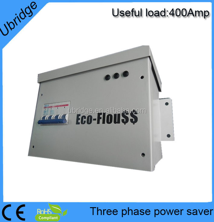 commercial electric energy saver