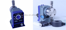 JCM Series Swimming Pool Chlorine Solenoid Dosing Pump