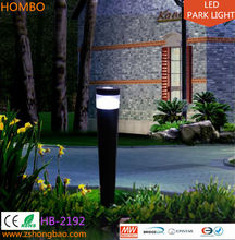 Newest Corn Bulb E40 LED Garden Light led parking lot lighting