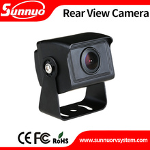 car reverse kamera 120 degree sharp ccd camera for some vans