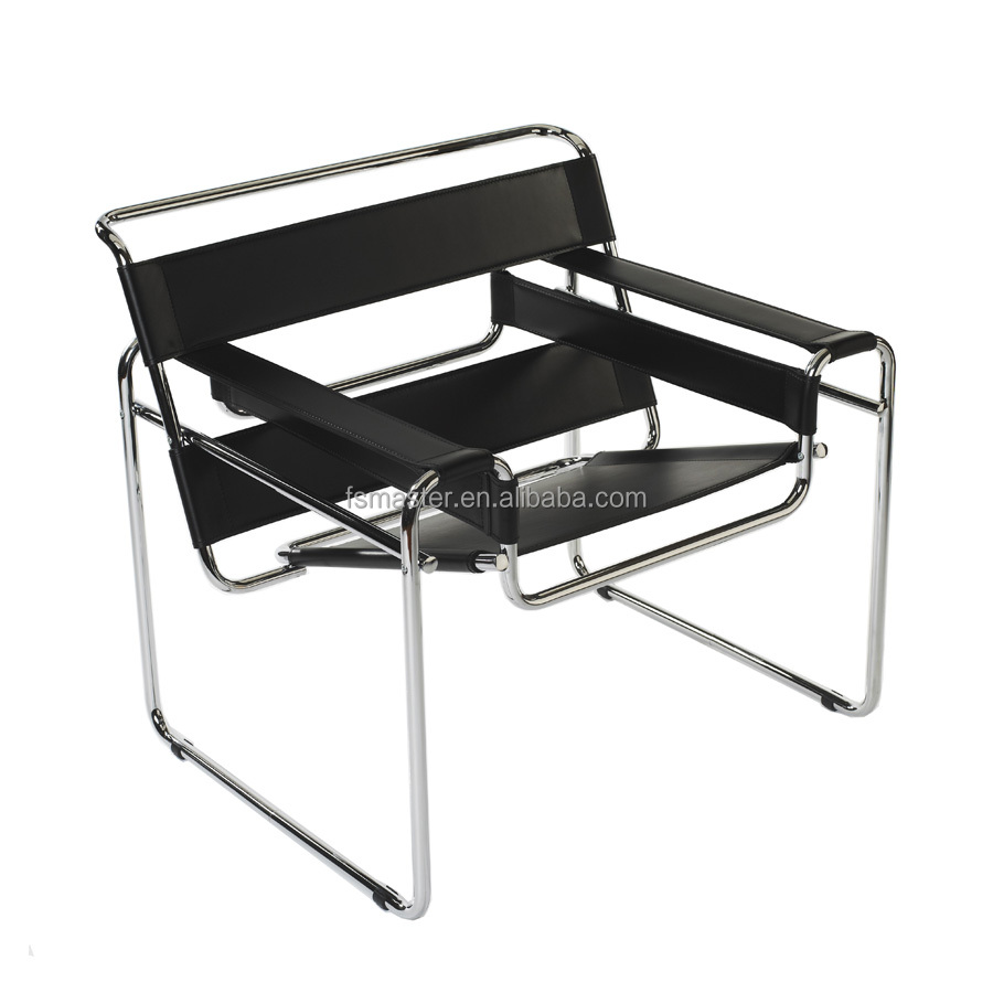 List manufacturers of fep film transparent buy fep film - Wassily chair replica ...