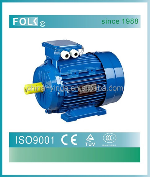 Hot sales 110v high torque low rpm electric motor