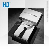 Free Risk luxury clothing packaging box, packaging boxes clothing, clothing box packaging