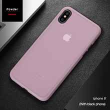 shenzhen wholesale CE manufacturer anti gravity hard phone case for iphone8