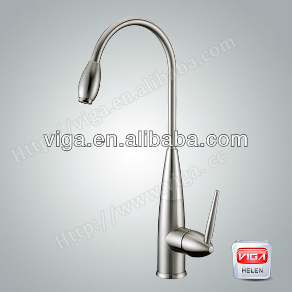 Kitchen Faucet You Sew Of It Luxury Classic