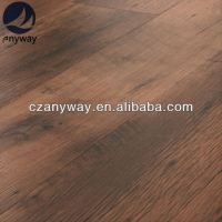 2013 best sale vct tile
