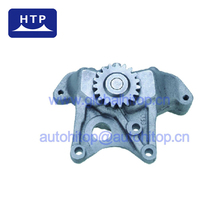 different types high pressure auto hydraulic lube oil pump assy price for Perkins F050 1428-22C