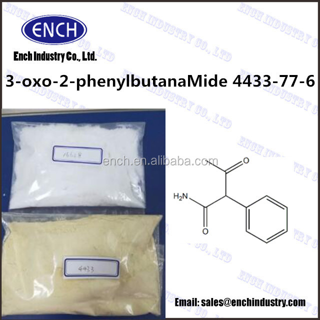 Benzeneacetic acid 16648-44-5 for BMK intermediates with fast delivery