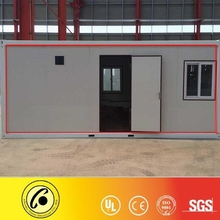 prime container house manufacturers