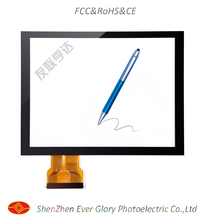 China top ten selling products 12 inch raspberry pi android tablet electrical touch screen