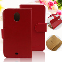 Wholesale Accessories for Samsung Galaxy Nexus I9250 Wallet Card Holder PU Leather Pouch Flip Case Cover with Stand