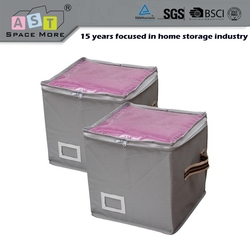 First-class quality cheap price unique luggage kids clothes storage bag