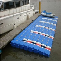 Pontoon Boat Seats For Sale