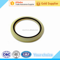 stefa oil seal cross reference metric oil seal by size cross reference