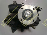 Mitsubishi 8DC9 water pump ME995645 use for FV415 FV419