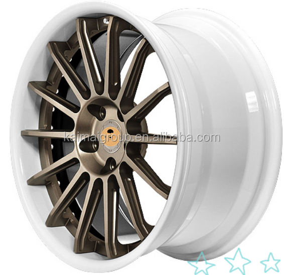 forged light high quality <strong>alloy</strong> car wheel rims