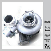 Stock Parts TD04 Cheap Turbocharger for VW Crafter TD Turbocharger for Sale 49377-07421