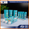 Cosmetic Yangzhou Toiletries Small Hotel Shampoo