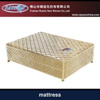China best dormitory furniture