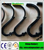 /product-detail/agriculture-machinery-spare-parts-rotary-tiller-blade-for-tractor-60442879059.html