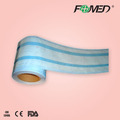 Medical Disposable High quality gusseted reel