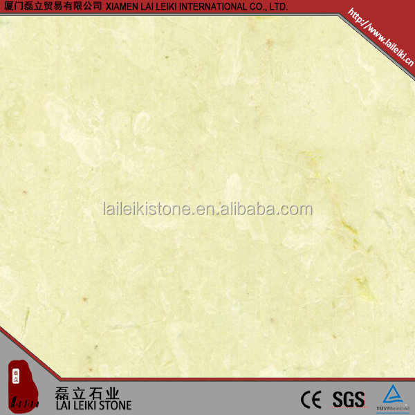 New arrival high decorative philippine marble
