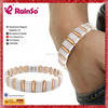 Fast Moving Consumer Goods Bangle Bracelet Ceramic Jewelry Definition