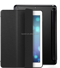 Case for iPad 9.7 inch /Tablet Case for iPad 9.7 inch Flip PU Leather Case with Stand Function