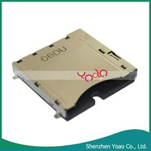 Slot-1 Card Socket For NDSL Accessories