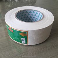 Waterproof High Adhesive Seam Tape for House Floor Jointing