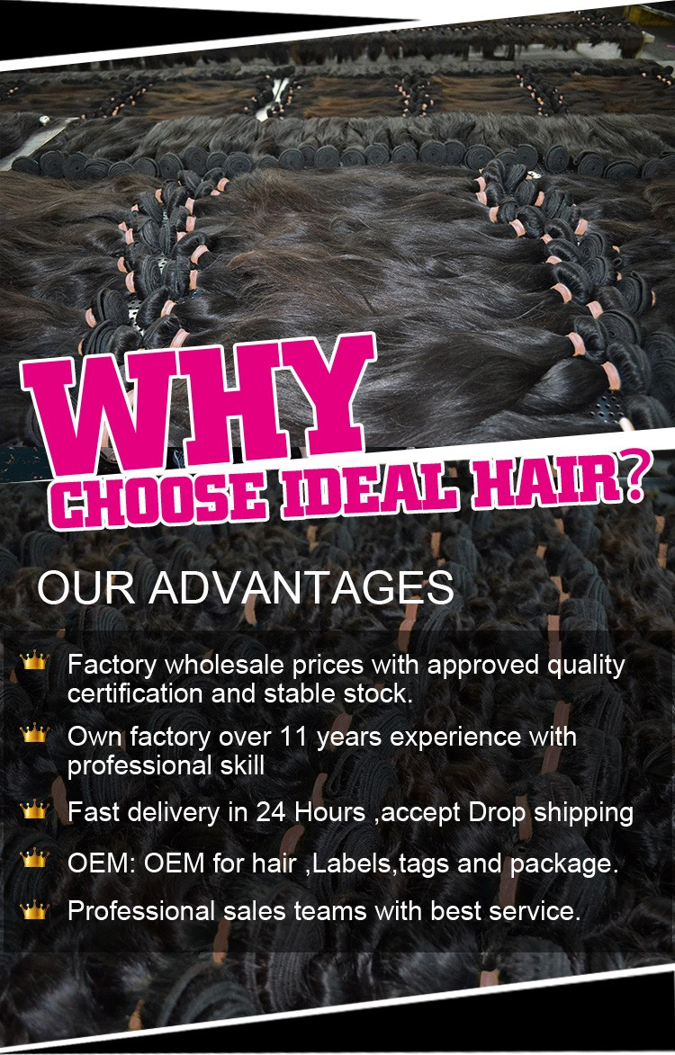 NEW free weave hair packs,perfect loose wave peruvian virgin remy hair