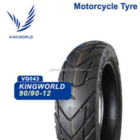 90/90-12,3.25-16,3.25-18 3.25-16,3.25-18 Motorcycle Tire Tubeless ,Motor Tire China