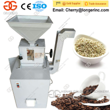 Coffee Been Huller/Sheller Machine
