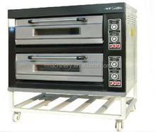 second hand used electric oven