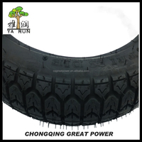 Motorcycle Manufacturer good motorcycle tyre and tube