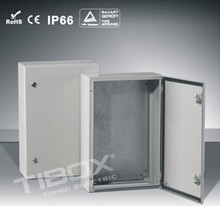outdoor flush mounted junction box electrical panel box
