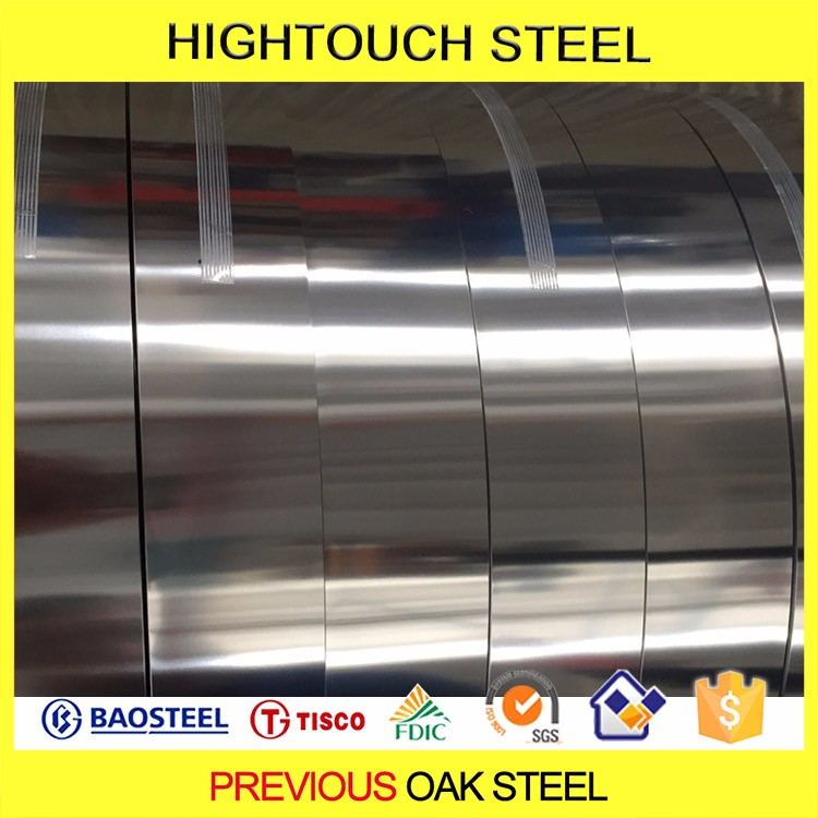 China Alibaba Stainless Steel And Circle Wholesale Stainless Steel