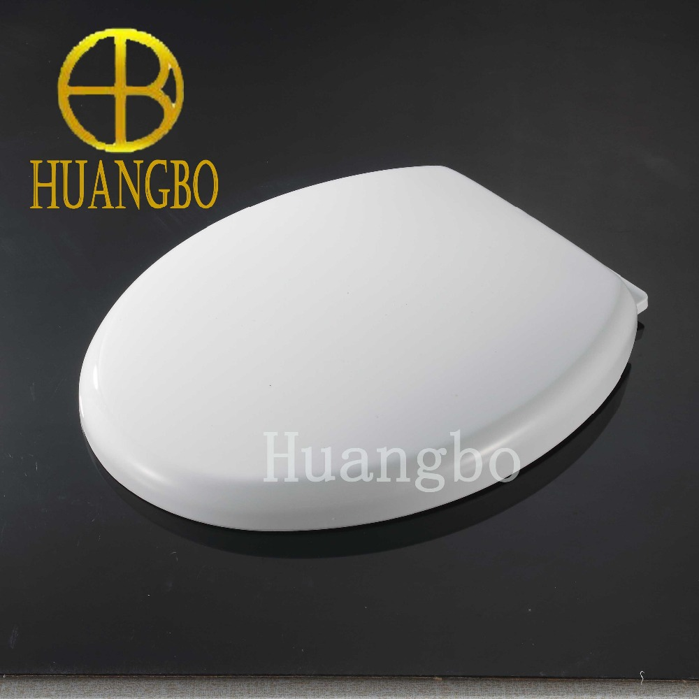 CF040 Wholesale toilet seat cover of shower