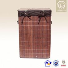 pop-up novelty laundry hamper for dirty cloth